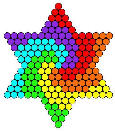 1000+ ideas about Hama Beads Design on Pinterest.