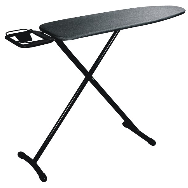 Ironing Board Pictures.