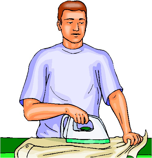Free Ironing Cliparts, Download Free Clip Art, Free Clip Art.