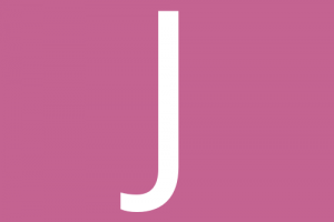 Ironsight logo png 1 » PNG Image.