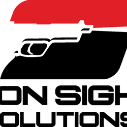Ironsight logo clipart clipart images gallery for free.