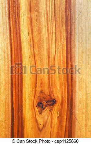 Stock Photography of Ironwood Texture.