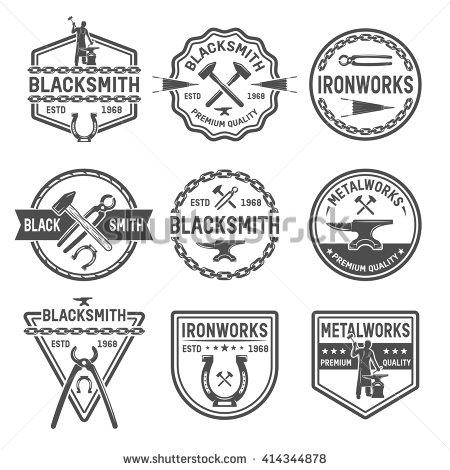 Ironwork Stock Vectors, Images & Vector Art.