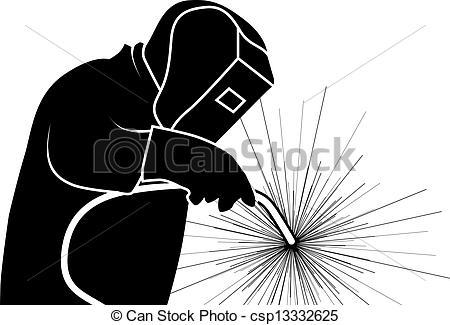 Ironwork Vector Clipart EPS Images. 462 Ironwork clip art vector.