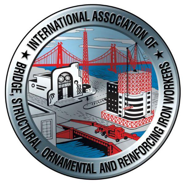 International Association of Bridges, Structural, Ornamental.
