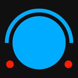 Irradiant by Golem Studios LLC.