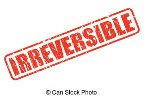 Irreversible Clip Art Vector Graphics. 12 Irreversible EPS clipart.
