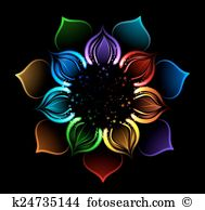 Iridescent Clip Art Royalty Free. 4,650 iridescent clipart vector.