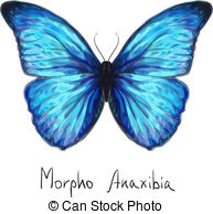 Iridescent Clipart and Stock Illustrations. 5,938 Iridescent.