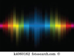 Iridescent Clip Art Royalty Free. 4,650 iridescent clipart vector.