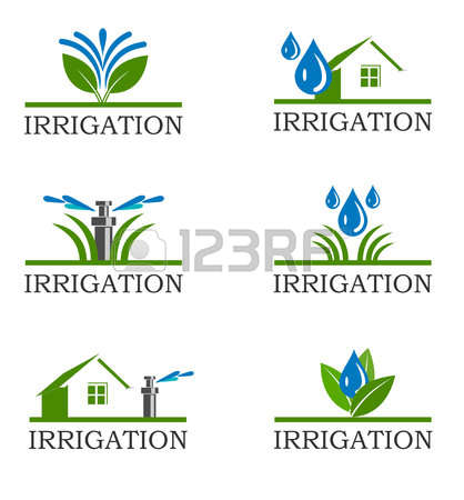 2,361 Irrigation Cliparts, Stock Vector And Royalty Free.