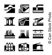 Irrigation system Clip Art Vector Graphics. 83 Irrigation system.