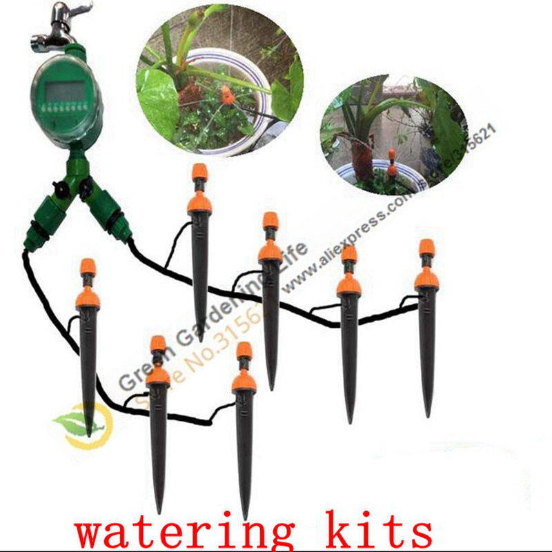 Compare Prices on Sprinkler System Irrigation.