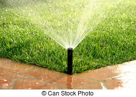 Irrigation Stock Photo Images. 17,522 Irrigation royalty free.