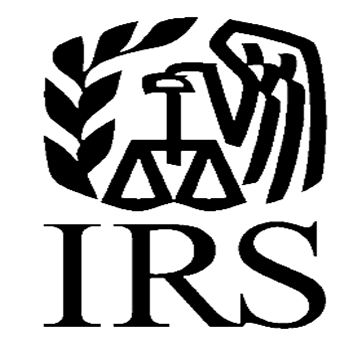 Irs Clipart.