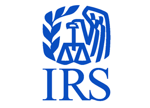 Data Breach at the IRS.