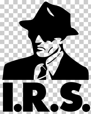 105 internal Revenue Service PNG cliparts for free download.