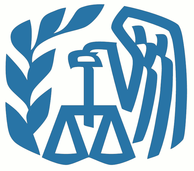 Irs PNG Transparent Irs.PNG Images..