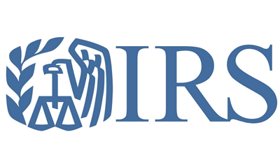 Irs Logo Png (99+ images in Collection) Page 1.