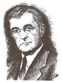Irving Langmuir.