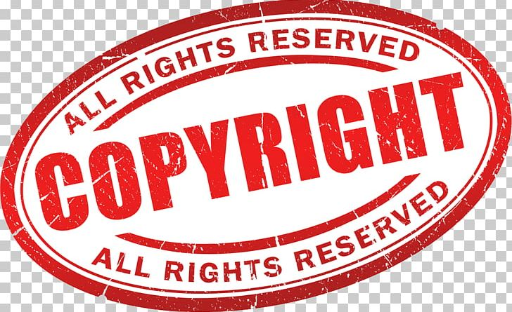 Copyright PNG, Clipart, Copyright Free PNG Download.
