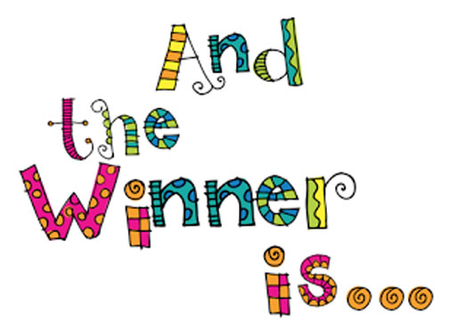 The winner is clipart.