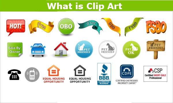 What Is Clip Art & What Is Clip Art Clip Art Images.