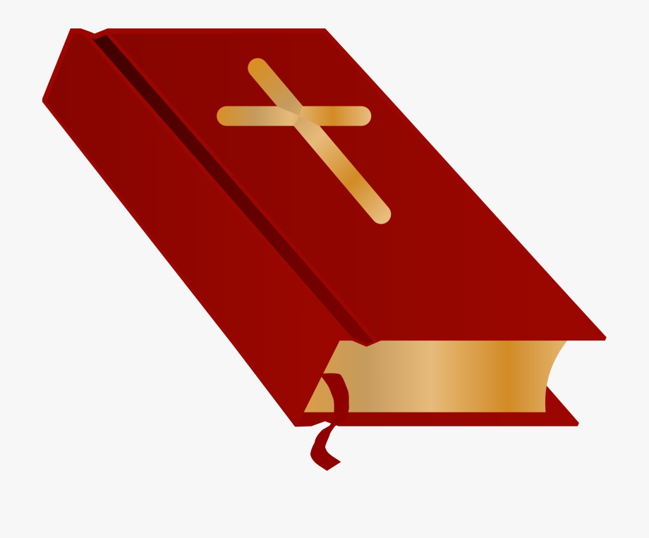 Free To Use Public Domain Christian Clip Art.