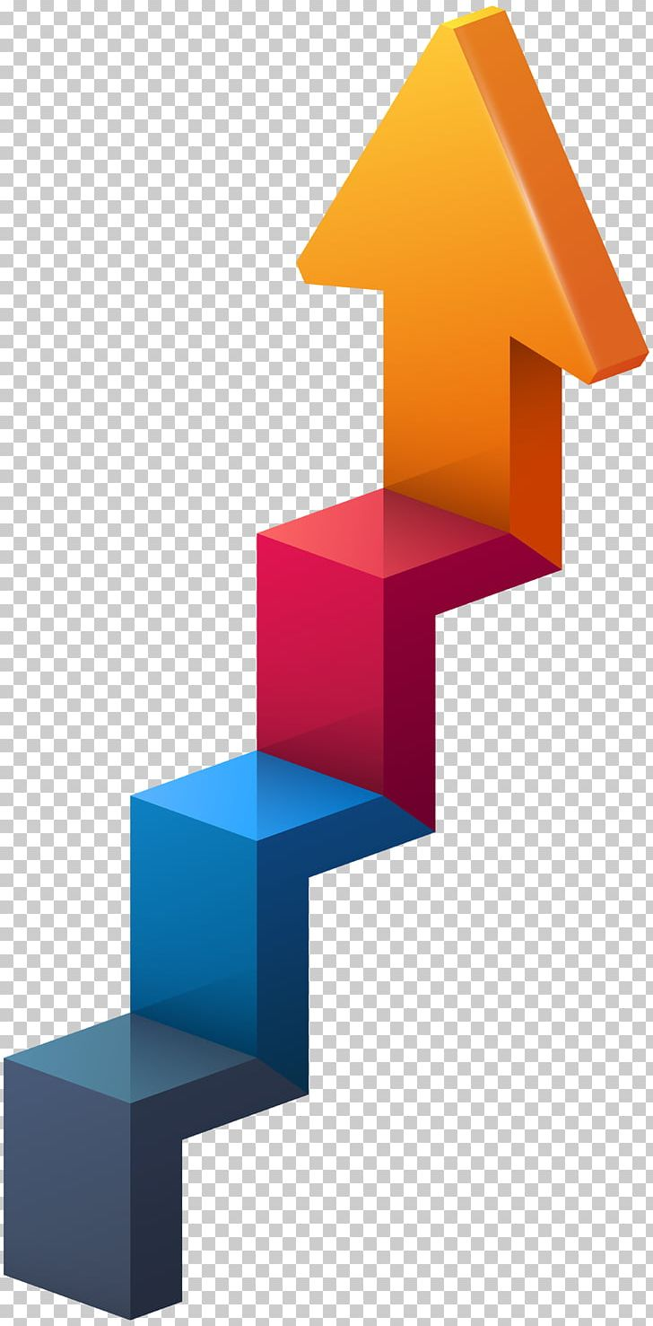 File Formats Lossless Compression PNG, Clipart, Angle, Arrow.