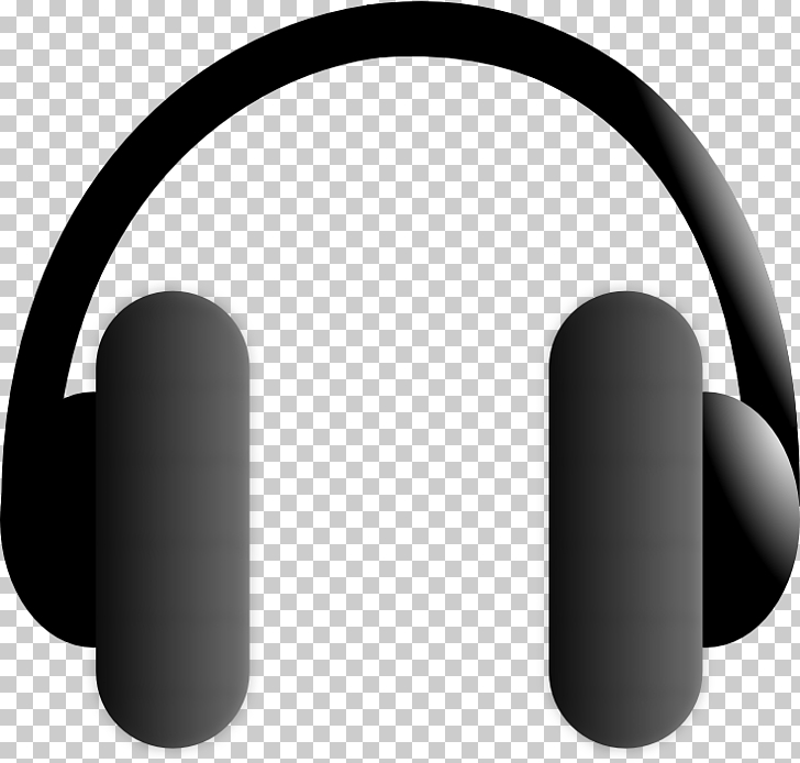 Headphones Lossless compression, Compression Headphones PNG.