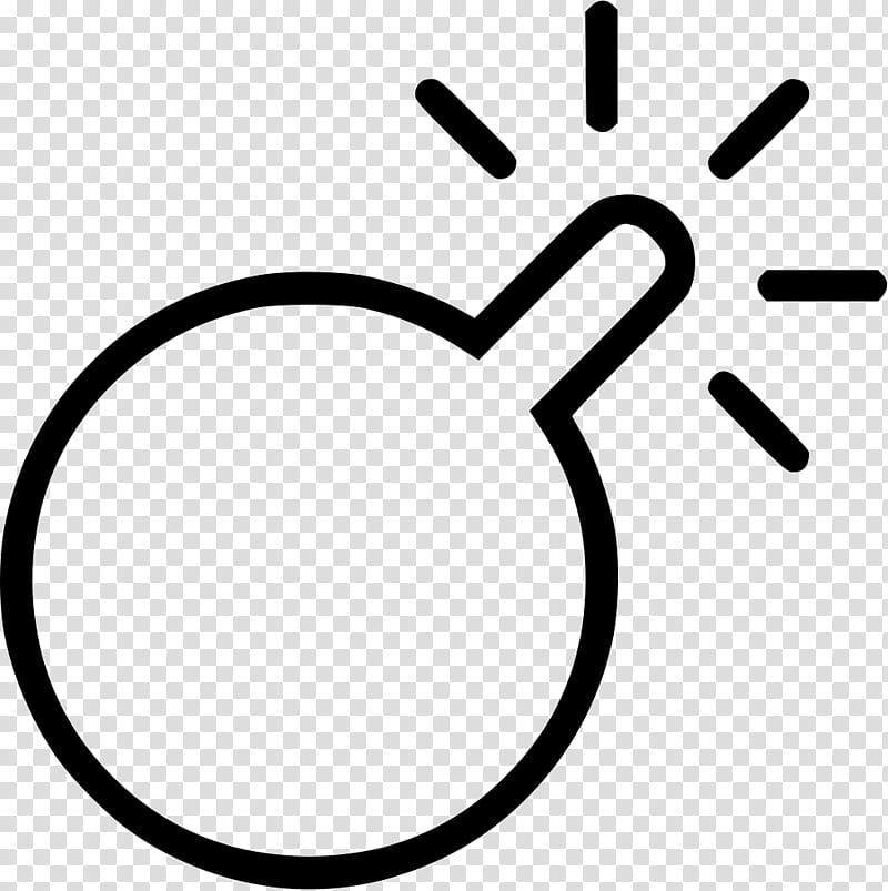 Plane, Raster Graphics, User, Logo, Space, Linear Equation.