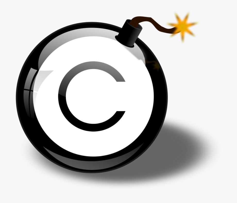 Copyright Clipart Free Download Clip Art On.