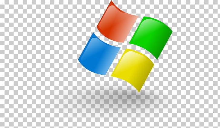 Microsoft Windows Windows 8 Computer Icons , Public Domain.