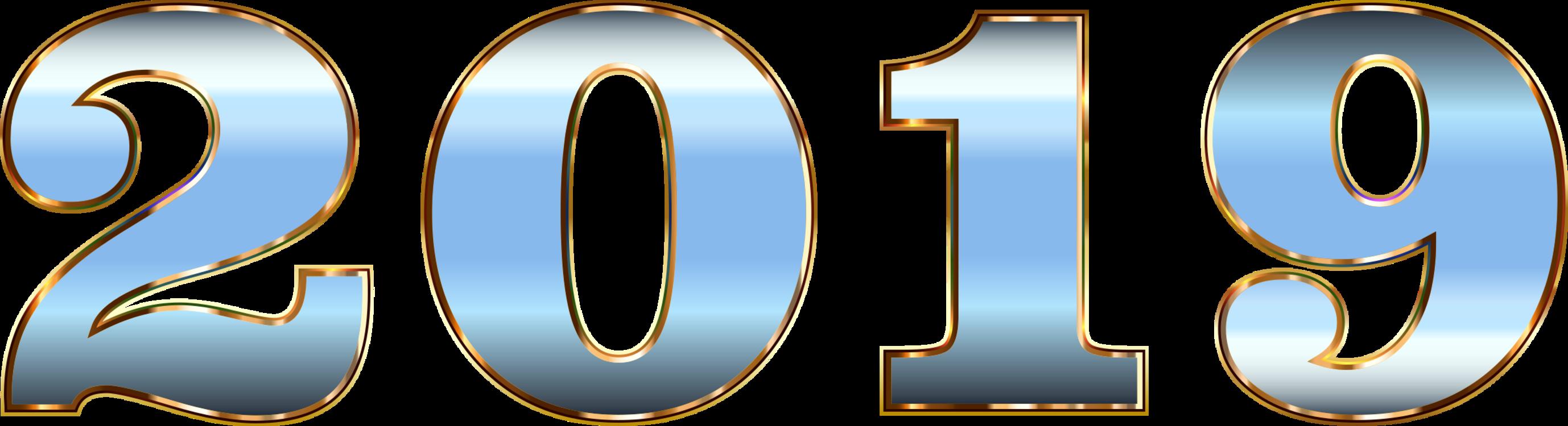 Line,Symbol,Number PNG Clipart.