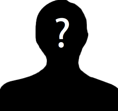 File:Who is it.png.