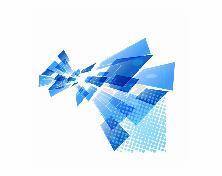Modern Vector Png Image Background.