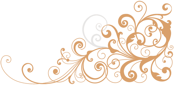 Vector File Png Vector, Clipart, PSD.