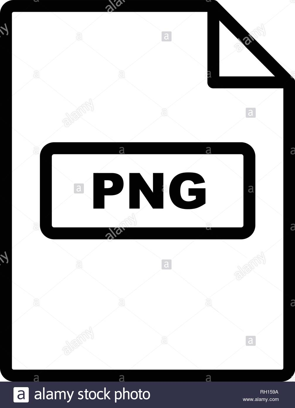 Png Vector Vectors Stock Photos & Png Vector Vectors Stock Images.