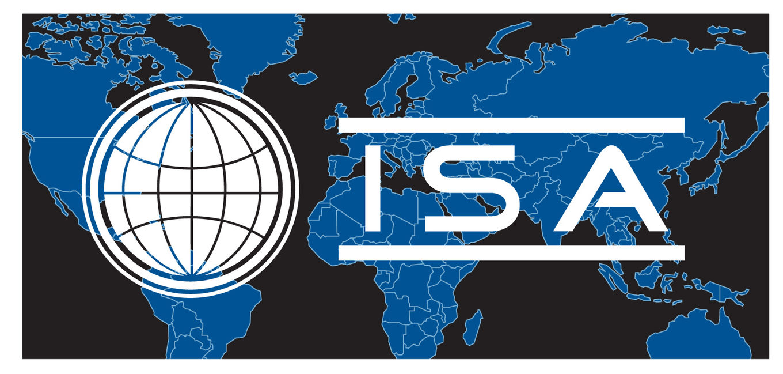 International spy academy clipart.