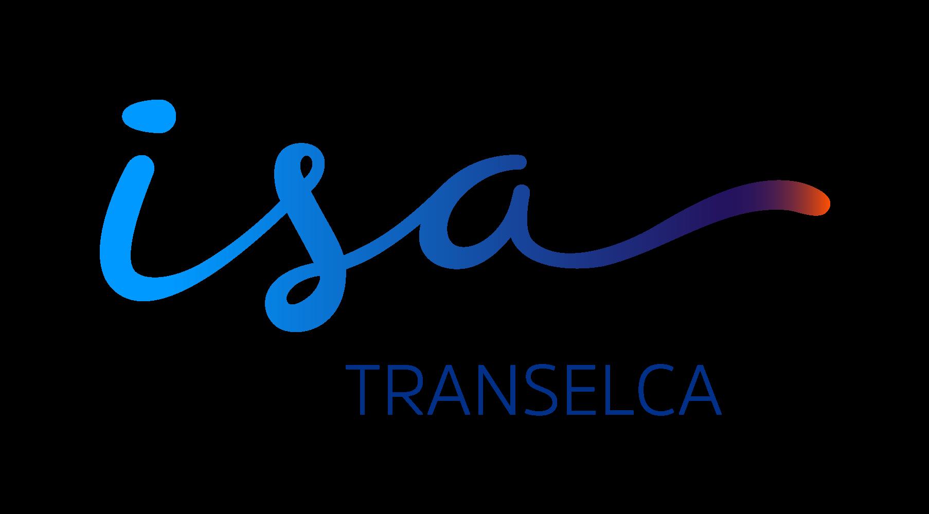 Isa Logo Png.
