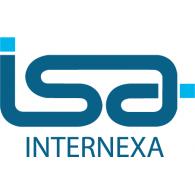 ISA Internexa.