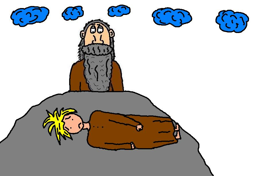 Free Abraham Baby Cliparts, Download Free Clip Art, Free.
