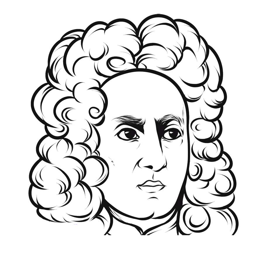 Free Isaac Newton Cliparts, Download Free Clip Art, Free Clip Art on.