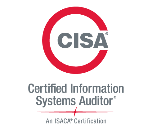 ISACA 2016 Annual Report.