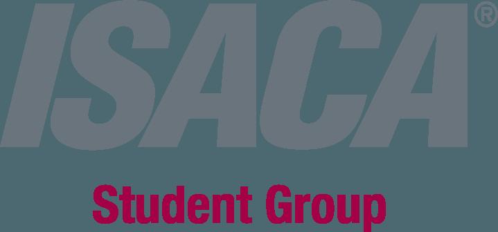 ISACA Logo.