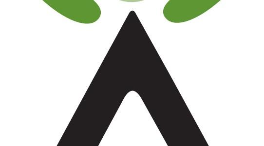 Isagenix Logos.