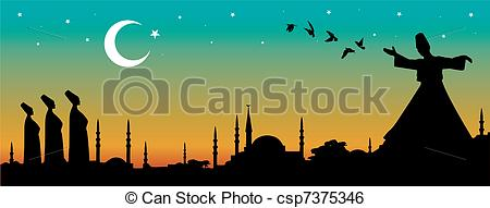 Istanbul Illustrations and Clipart. 2,668 Istanbul royalty free.