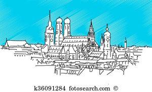 Isar Clip Art EPS Bilder. 11 isar Clip Art Vektor Illustrationen.