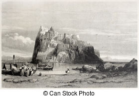 Ischia Illustrations and Clip Art. 32 Ischia royalty free.