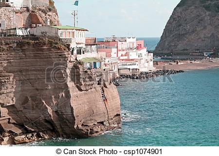 Ischia Stock Photo Images. 666 Ischia royalty free images and.